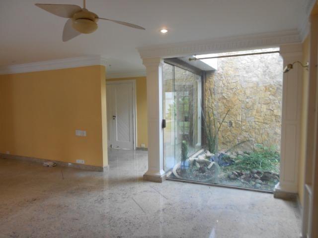 Ampla casa em condomínio fechado de Itaipu - Foto 7