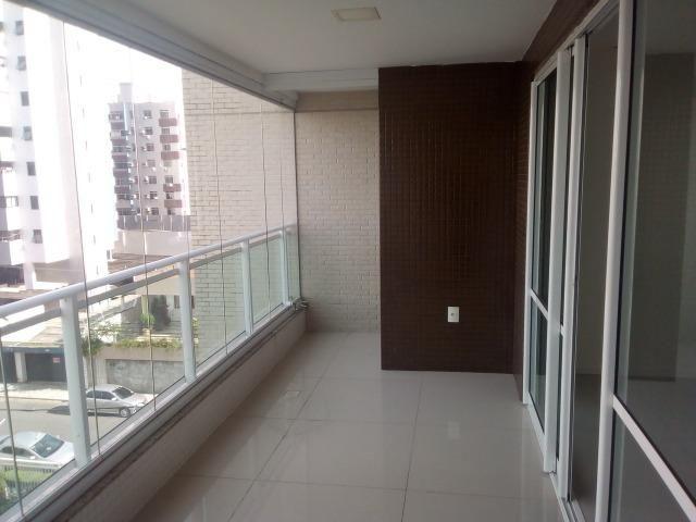 Apartamento na Aldeota de Alto Padrão com 03 Suítes - Foto 13