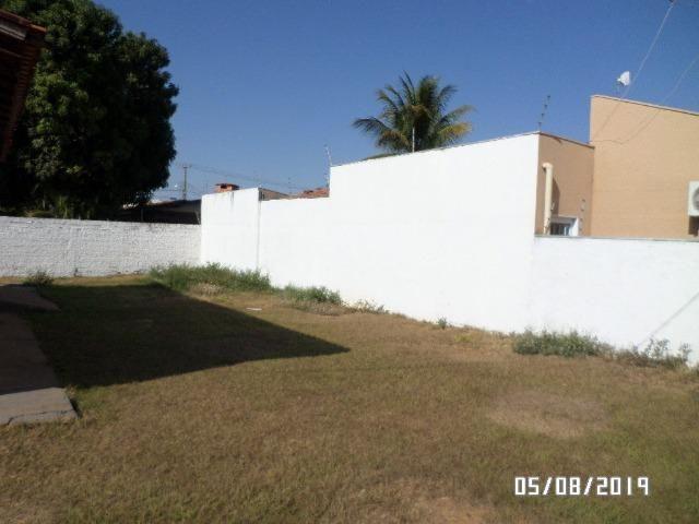 Aluga-se casa no Santa Clara, Rondonópolis/MT - Foto 5