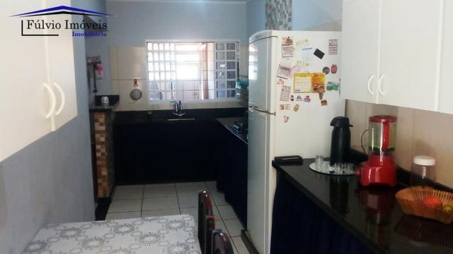 Oportunidade! Valparaíso, 04 quartos, 01 suíte adaptada para pessoas com deficiência