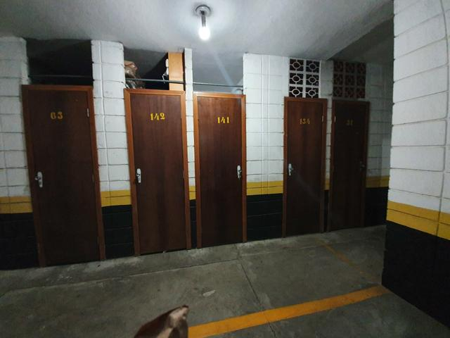 Apartamento Medicina Taubaté - Green Tower - Foto 16