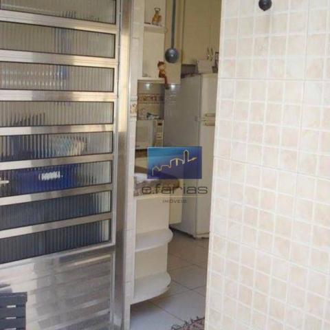 Sobrado com 4 dormitórios à venda, 138 m² por R$ 480.000,00 - Jardim Santa Maria - São Pau - Foto 11