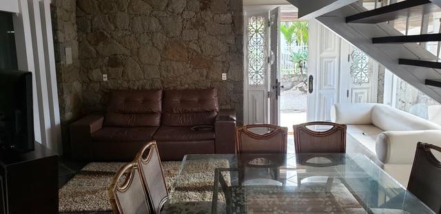 Linda casa com piscina R$ 850.00 - Foto 16
