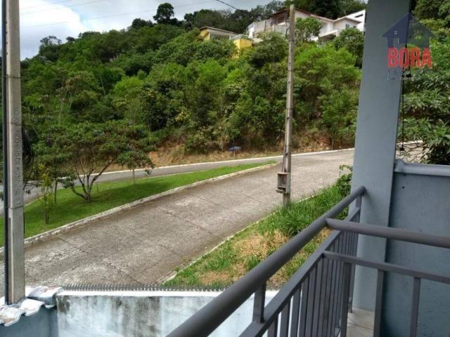 Casa residencial para venda e locação, Estancia da Serra, Mairiporã. - Foto 2