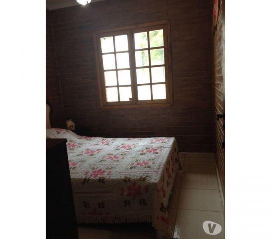 Casa residencial à venda, Centro, Mairiporã. - Foto 13