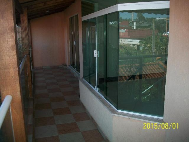 Casa residencial à venda, Terra Preta, Mairiporã. - Foto 19