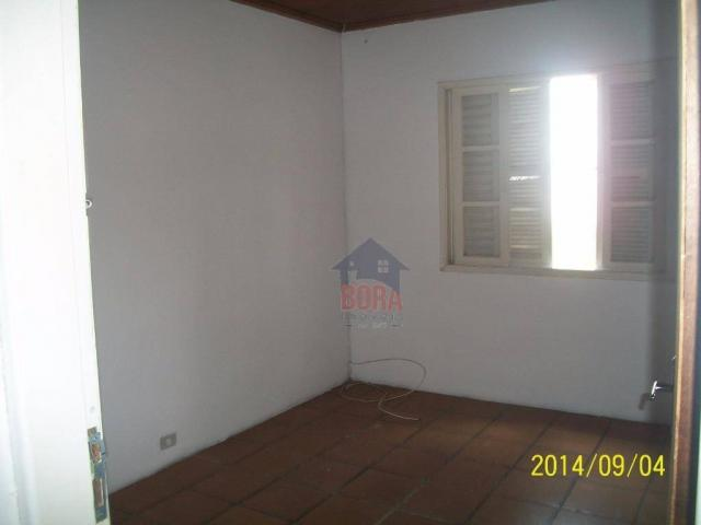Casa residencial à venda, Terra Preta, Mairiporã. - Foto 6