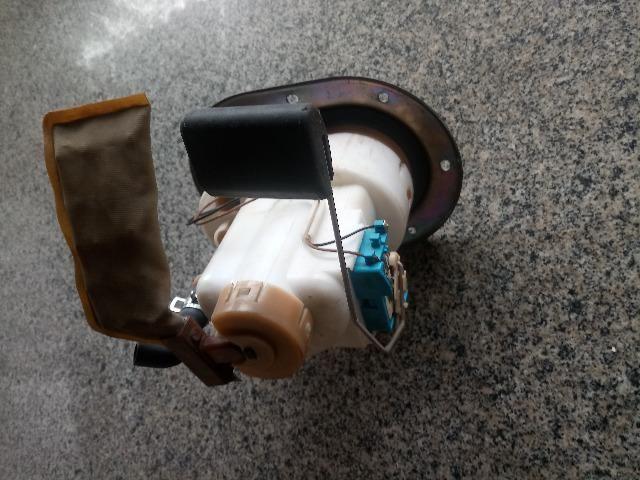 Bomba Combustivel Hyundai Tucson Motor 2.0 Gasolina