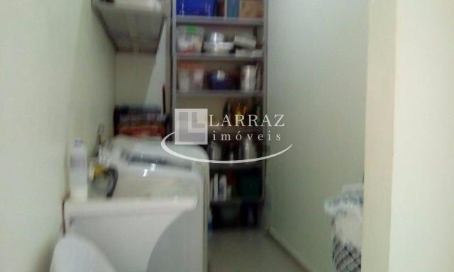 Excelente casa para venda em Cravinhos no Jardim das Acacias, 4 dormitorios com suite e 19 - Foto 19