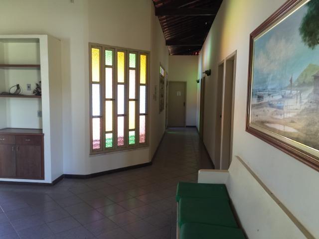 Casa para Eventos ou Descansar em Areia Branca/Mosqueiro - Foto 10