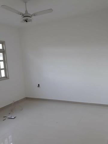 Apartamento de 04 quartos - Foto 6
