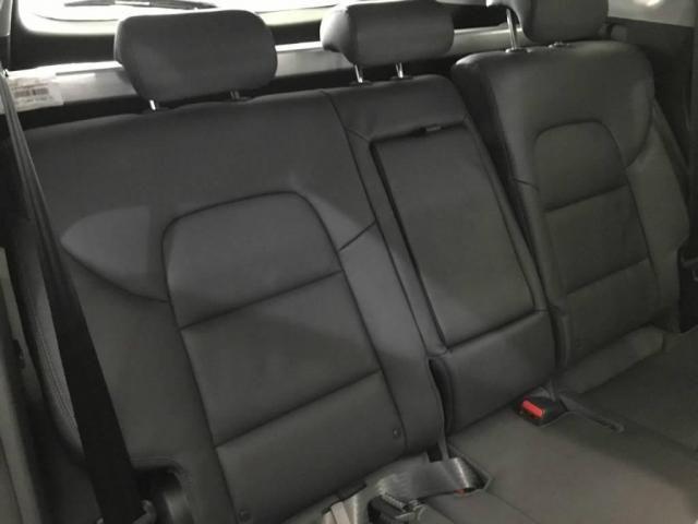 Hyundai Tucson GLS 2020 1.6 TURBO AUT COURO TETO - Foto 13