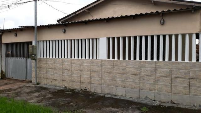 Casa em Ananindeua - Foto 10