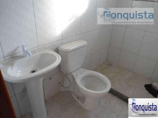 Casa em Itaipuaçu - Foto 4