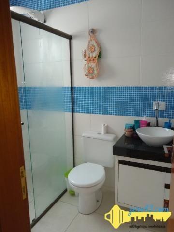 Ótima casa a venda na regiao norte de londrina pr . - Foto 13