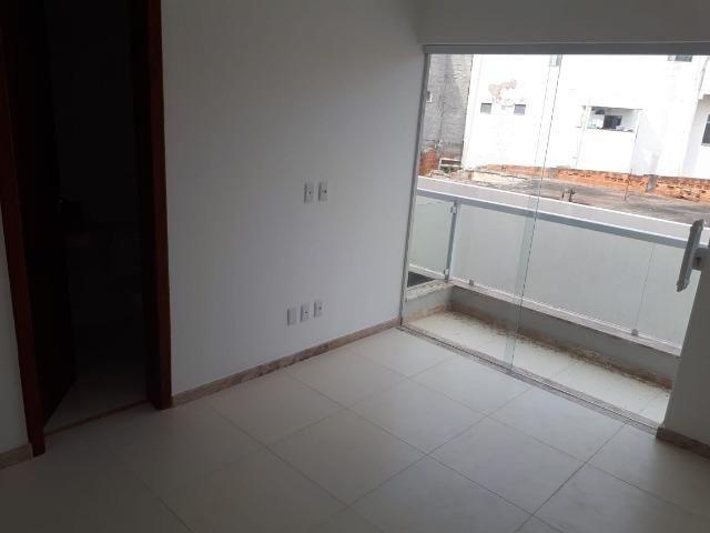 Casa 3/4 em condomínio fechado | Ipitanga - Foto 16