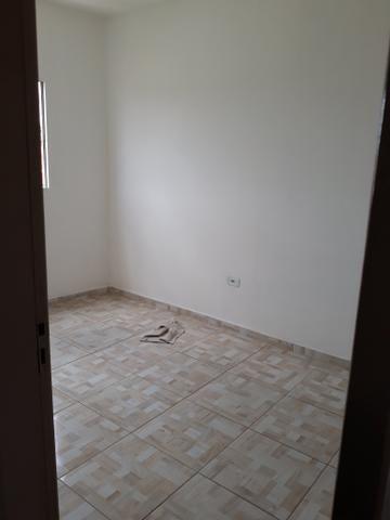 Apartamento 3 quartos próximo ao atacadão de camaragibe - Foto 5