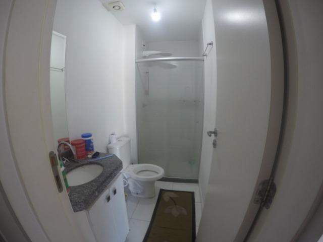 Apartamento 3 quartos e 2 vagas no Villaggio Laranjeiras - Oportunidade maravilhosa!! - Foto 4