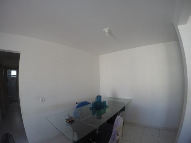 Apartamento 3 quartos e 2 vagas no Villaggio Laranjeiras - Oportunidade maravilhosa!! - Foto 6