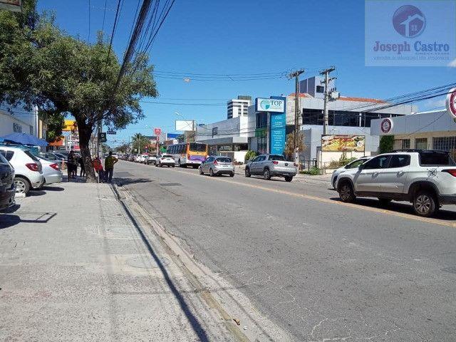 Alugo ótima Loja Comercial no melhor trecho de Olinda / Bairro Novo - Foto 2