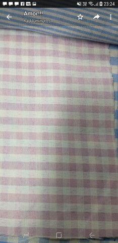 Venda de tecidos - Foto 4