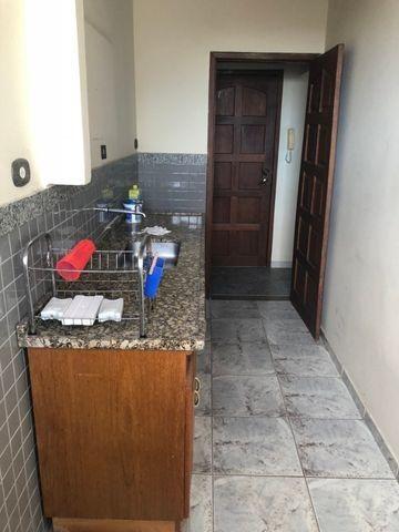 Viva Urbano Imóveis - Apartamento para venda na Jardim Amália - AP26996 - Foto 15