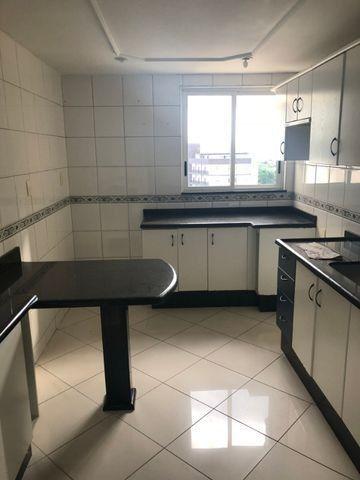 Viva Urbano Imóveis - Apartamento para venda na Jardim Amália - AP26996 - Foto 6