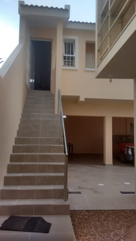 Casa para temporada em São Lourenço do Sul - Foto 5