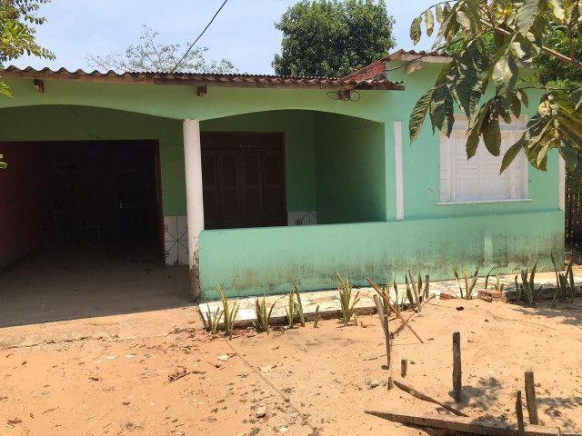 Vendo Casa com apartamento - Foto 2
