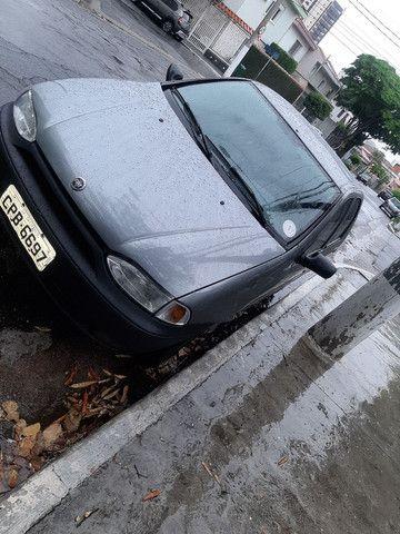 Fiat palio 98/99 - Foto 6