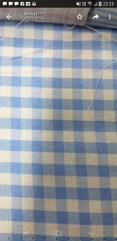 Venda de tecidos - Foto 5