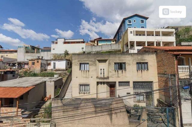 Apartamento com 30m² e 1 quarto - Foto 17