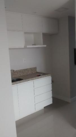 Apartamento à venda com 1 dormitórios em Vila ipiranga, Porto alegre cod:2998 - Foto 2