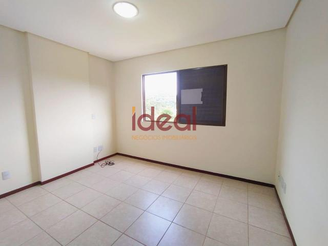 Apartamento para aluguel, 1 quarto, Centro - Viçosa/MG - Foto 9