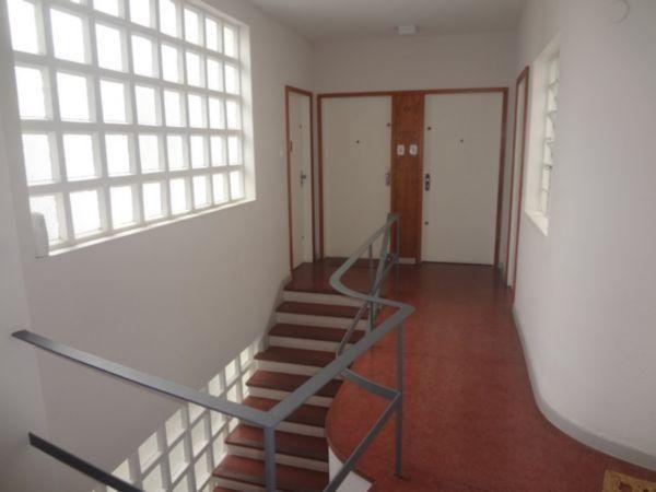 Apartamento à venda com 3 dormitórios em Moinhos de vento, Porto alegre cod:3862 - Foto 11