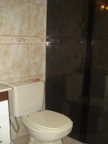 Casa à venda com 5 dormitórios em Porto alegre, Porto alegre cod:SC3600 - Foto 8