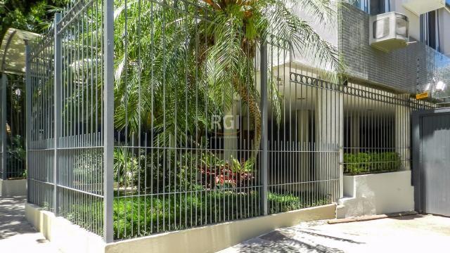 Apartamento à venda com 2 dormitórios em Moinhos de vento, Porto alegre cod:4841 - Foto 8