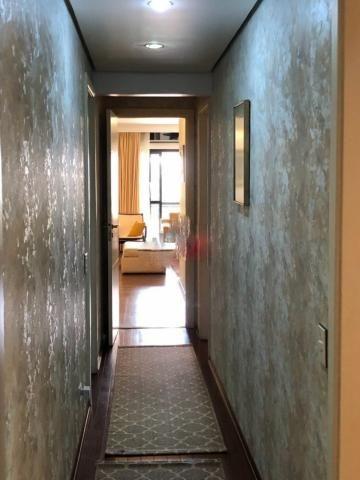 Lindo Apartamento no Paraíso, com 4 quartos, 3 vagas e área de 150 m² - Foto 18