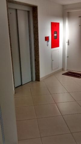 Apartamento à venda com 1 dormitórios em Vila ipiranga, Porto alegre cod:2998 - Foto 13