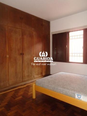 Casa Residencial para aluguel, 3 quartos, 1 vaga, PETROPOLIS - Porto Alegre/RS - Foto 12