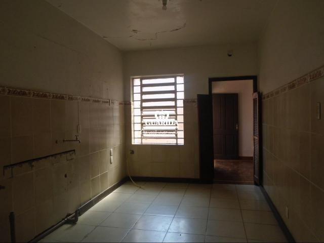 Casa Residencial para aluguel, 3 quartos, 1 vaga, PETROPOLIS - Porto Alegre/RS - Foto 7