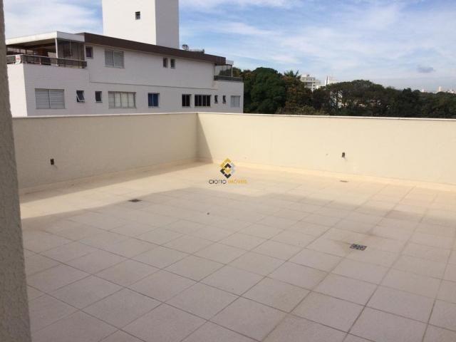 Apartamento à venda com 3 dormitórios em Liberdade, Belo horizonte cod:4060