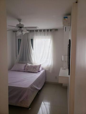 Casa de Condomínio em Atlântida/Xangri-lá - Foto 5