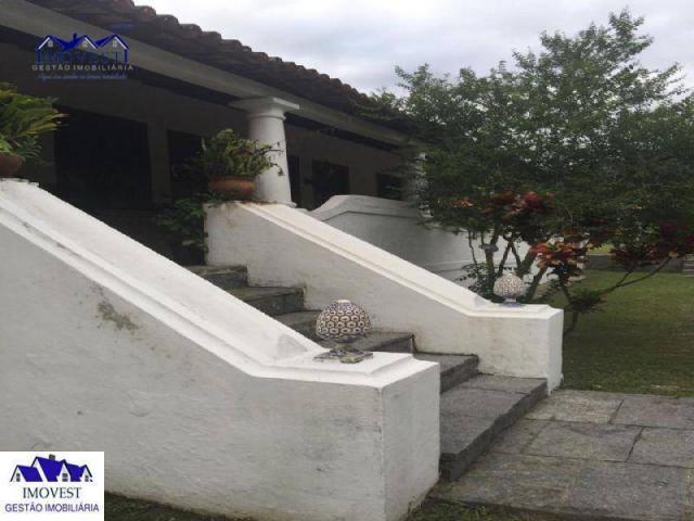 Fazenda com 10 dormitórios à venda, 200000 m² por R$ 1.975.000,00 - Espraiado - Maricá/RJ - Foto 17