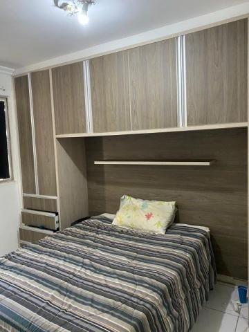 Apartamento à venda com 3 dormitórios em Jd n.horizonte, Maringá cod: * - Foto 6
