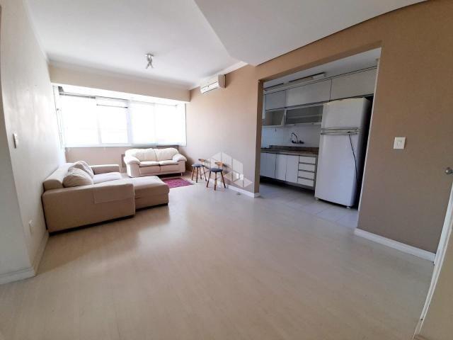 Apartamento à venda com 2 dormitórios em Cidade baixa, Porto alegre cod:9930242 - Foto 5