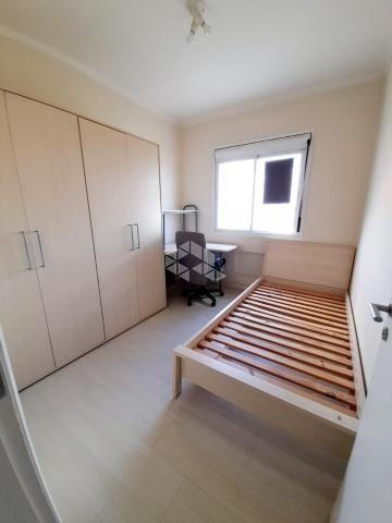 Apartamento à venda com 2 dormitórios em Cidade baixa, Porto alegre cod:9930242 - Foto 9