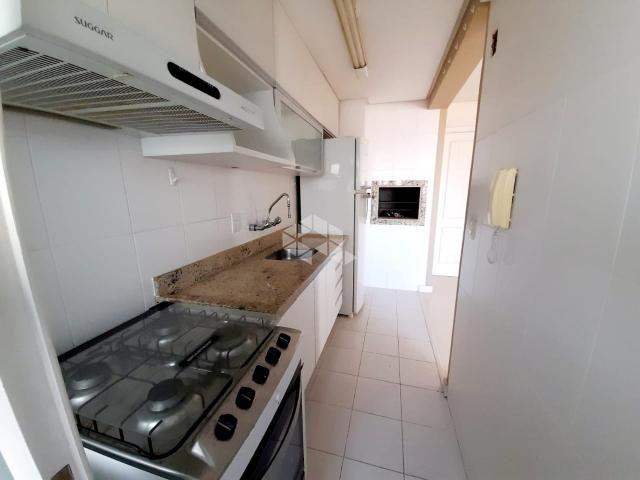 Apartamento à venda com 2 dormitórios em Cidade baixa, Porto alegre cod:9930242 - Foto 8