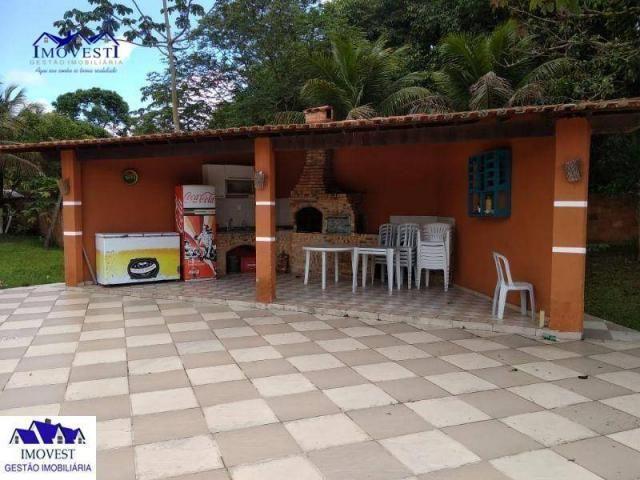 Lindo sítio à venda - Ubatiba ? Maricá/RJ - Foto 6