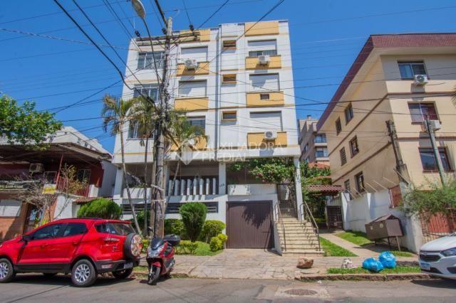 Apartamento para alugar com 1 dormitórios em Cristo redentor, Porto alegre cod:324852 - Foto 7